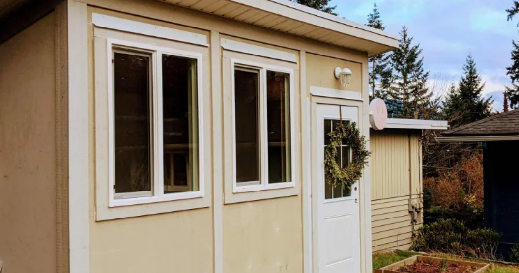 http://maasprefabhomes.ca/wp-content/uploads/2021/03/office-sheds-vancouver.png